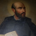 Early Jesuit Fathers photo album thumbnail 1